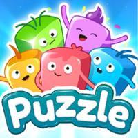 PuzzleJellyPop