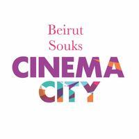 Beirut Souks CinemaCity