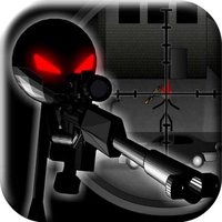 Sniper Mission Killer:Shooting Fury
