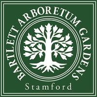 Bartlett Arboretum Tours