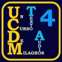 UCDM T&A 4