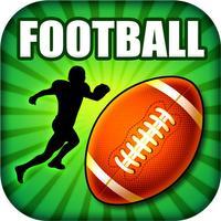 A Supreme American Football Guess Quiz: Fans Ultimate Dare