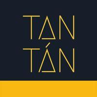 Tan-Tán