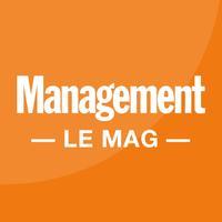 Management le magazine