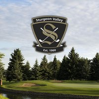 Sturgeon Valley Golf and Country Club