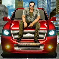 Gangster Robbery Auto GRA