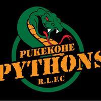 Pukekohe Rugby League