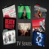 Tv Show TrueOrFalse (no internet needed)