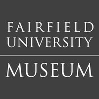 Fairfield Univ. Art Museum