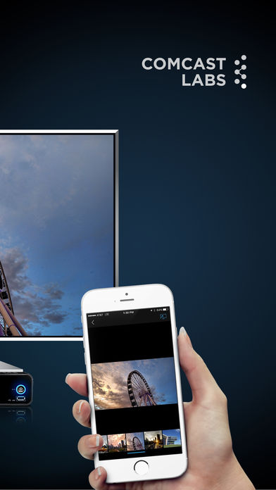X1 Photos Mobile App >> X1 Photos By Comcast Labs App For Iphone Free Download X1