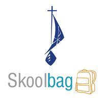 St Agnes Catholic High - Skoolbag