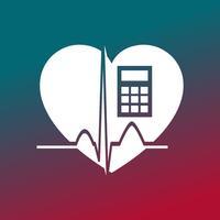 CardioCALC