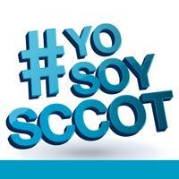 yo soy SCCOT