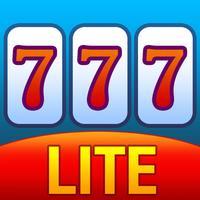 Vegas Slot Machines FREE