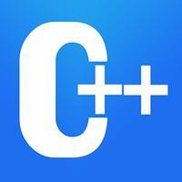 C/C++$-offline compiler for os