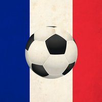 Ligue 1 Football Results Live