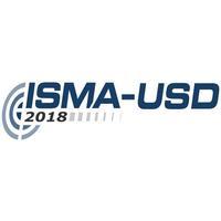 ISMA-USD 2018