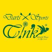 ダーツ&スポーツ Tink