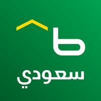 Bayt.com Saudi