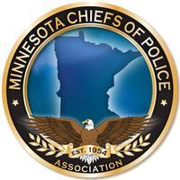 MN Chiefs of Police MCPA