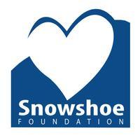 Snowshoe Foundation