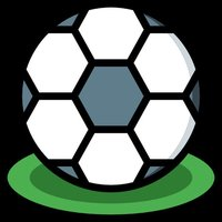 Simple Soccer Scoreboard