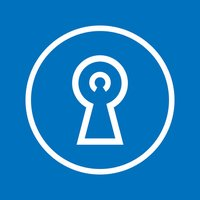 Password Manager-Keep Password Safe & cards wallet