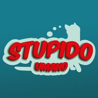 Stupido Umano - Timer Ufficiale