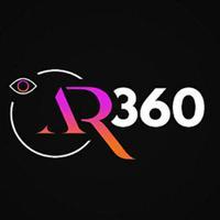 AR360 Bahamas