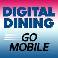 DD Go Mobile