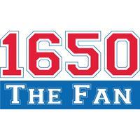 1650 The Fan