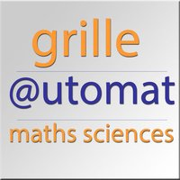 Grille @utomat