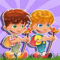 Jack and Jill: A Singalong