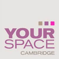 Your Space Serviced Apartments
