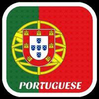 Portuguese Patience
