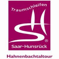 Hahnenbachtaltour