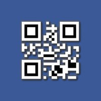 Scan Now - QRCode 掃瞄器