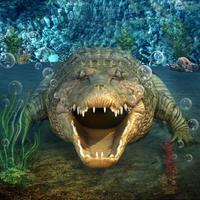 Underwater Animals Hunter