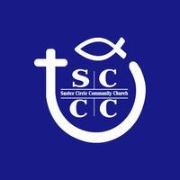 Santee Circle Community Church