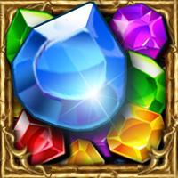 Gems & Runes