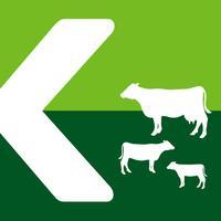 Fosfaatrechten App