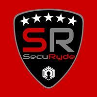 SecuRyde Specialist