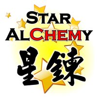 Star Alchemy