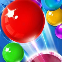 Candies Clash:Zumay Marble Shooter