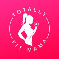 Totally Fit Mama