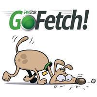 PetTalk GoFetch