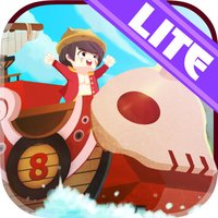 Pirate Hero Fury Shooting on The Road Free Games