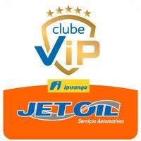 Dr. Jet Oil
