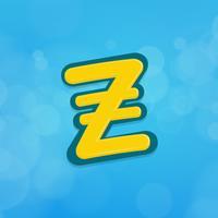 Zachuma (Australian Edition)