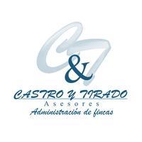 Castro y Tirado Asesores